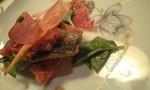 魚料理31